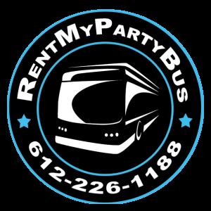 Party Bus Rental Minneapolis Minnesota