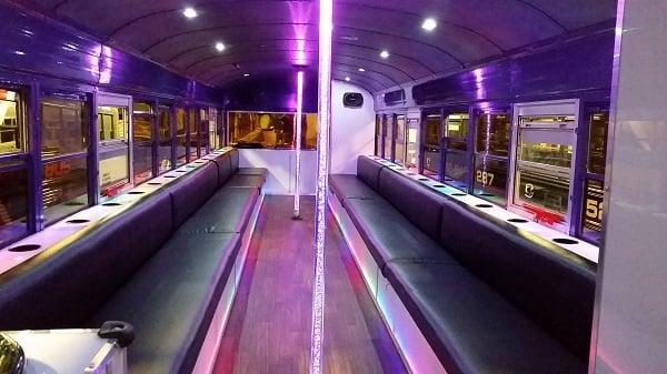 mardi gras party bus rental 600x